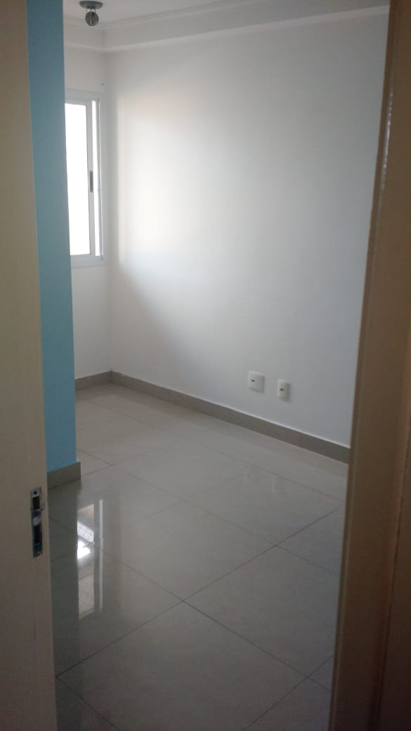 Rua Ercindo Augusto Batistela, n° 630, Apto. 144