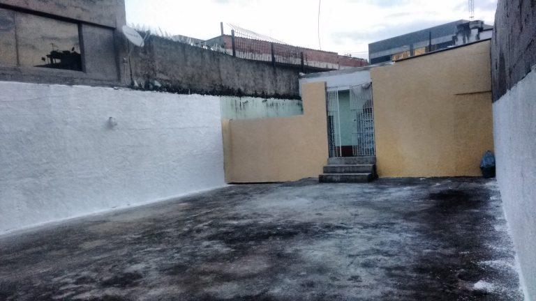 Rua Jácomo Zancheta, n° ???