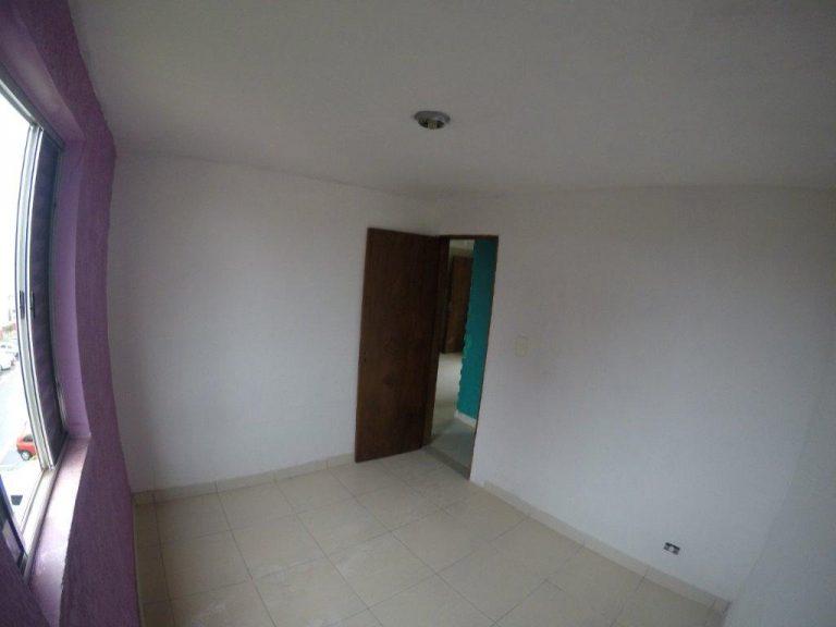 Rua Miguel Dib Jorge, n° 605