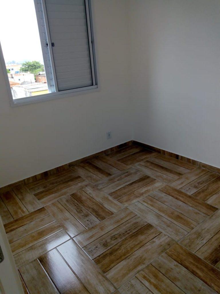Rua Carlos de Campos, n° 801